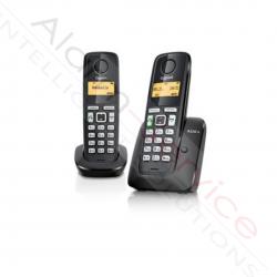 A220A Duo Telefon z funkcją...