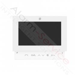 "SE7PG Monitor 7"" w estetyce..."