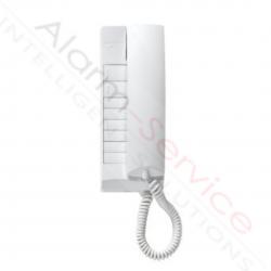 EX321 Unifon w systemie 1+1