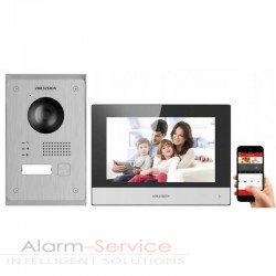 Zestaw-wideodomofonowy-hikvision-ds-kis703-p-aplikacja-mobilna