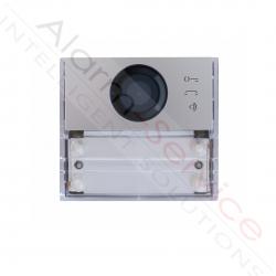 CV2124AB moduł audio-video...